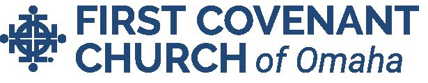 First Covenant Church Omaha