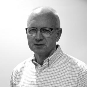 Ray Grabner